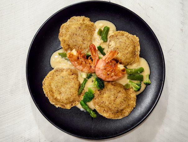 raviole-leblebija-humus-13