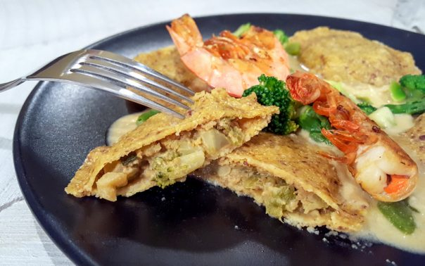 raviole-leblebija-humus-14
