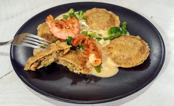 raviole-leblebija-humus-15