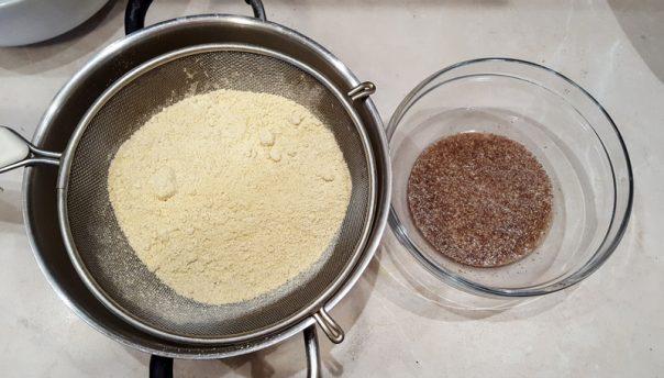 raviole-leblebija-humus-2