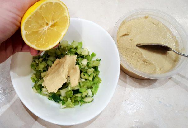 raviole-leblebija-humus-3-2