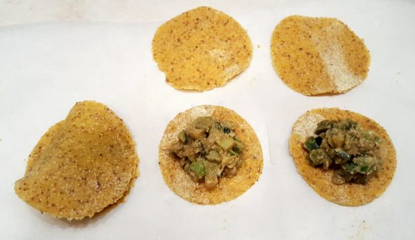 raviole-leblebija-humus-6