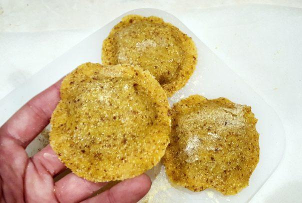 raviole-leblebija-humus-7