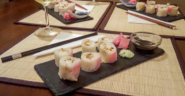 sushi-s-gamborima